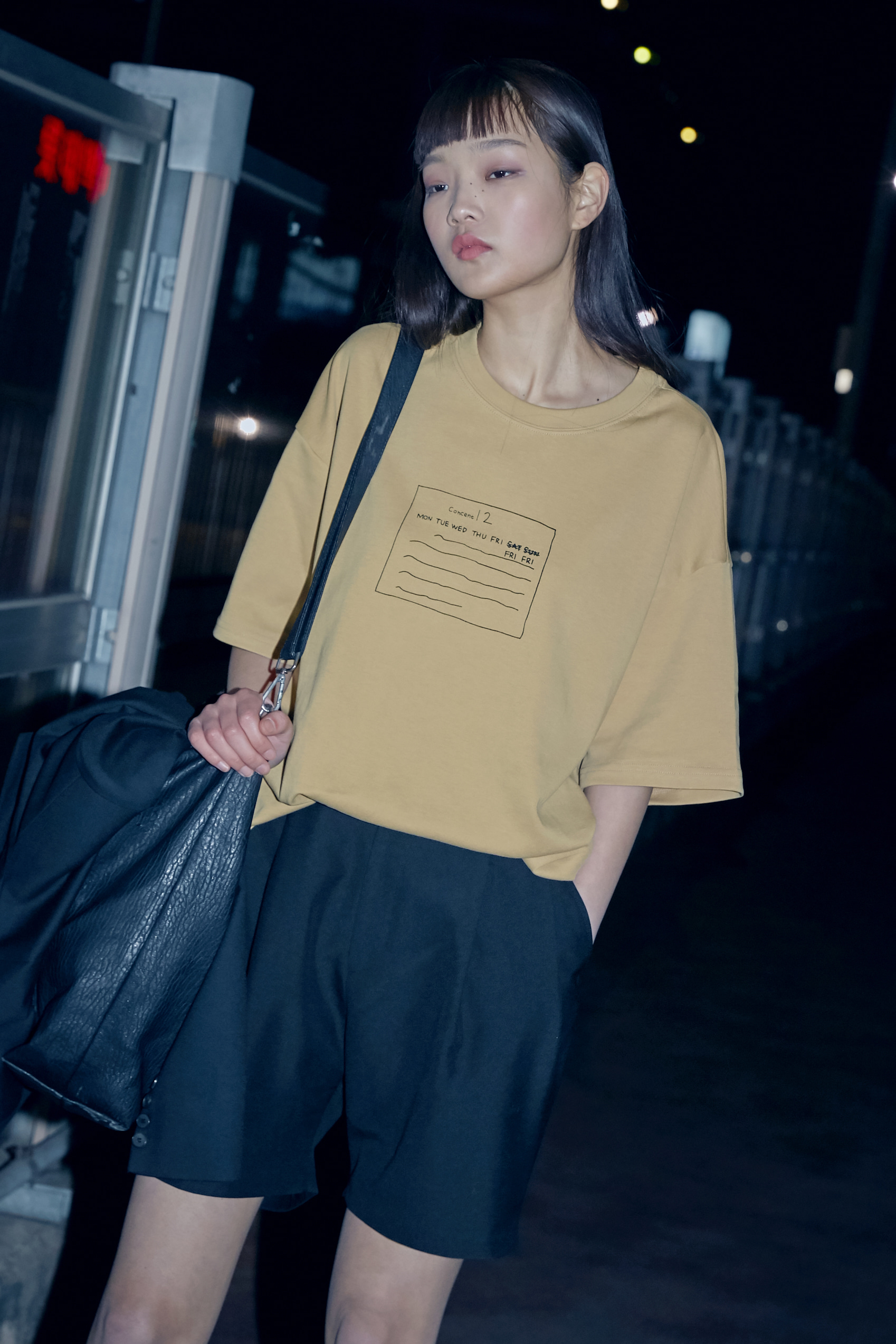 18ss collection 12