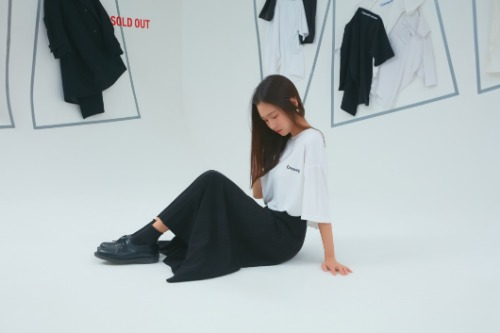 19ss collection 22