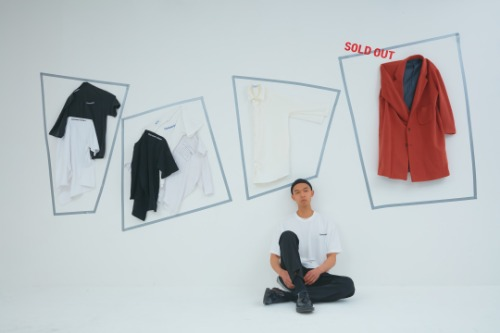 19ss collection 13
