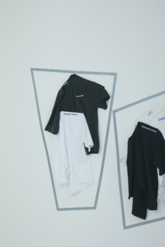 19ss collection 27