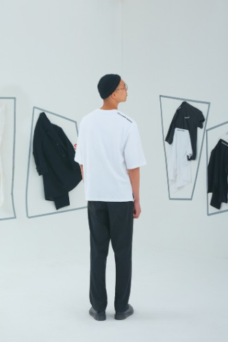 19ss collection 06